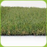 Искусственные ландшафт травы синтетических травы поддельные травы для сада украшения