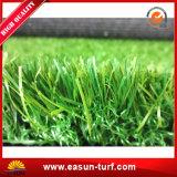 Prezzi artificiali del tappeto erboso di calcio poco costoso