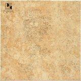 Buon Quilty per le mattonelle interne di disegni delle mattonelle di pavimento e per le mattonelle di pavimentazione rustiche di slittamento della cucina del salone non