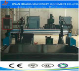 Las piezas de acero/rodamientos/Auto Parts máquina cortadora de Plasma/Plasma de corte gantry