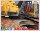 販売のための掘削機のVolvo油圧使用されたEc290blcの掘削機