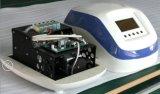 Retiro gordo del masaje infrarrojo portable de la carrocería que pierde adelgazando la máquina de Pressotherapy