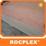 Governo del compensato TV di Rocplex, fabbricazione/fabbrica, compensato marino antiscorrimento di 18mm