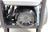 최소한도 전기 상업적인 고압 세탁기 당 4.2kw 150bar 14L