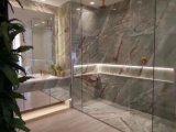 台所または浴室のタイルのための海洋の大理石のように