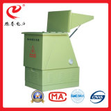 12kv 630A 스테인리스 케이블 배급 상자