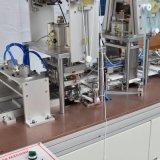 Venta caliente máscara automática de equipos de soldadura Earloop