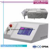 Bon marché de la pression de la machine de massage Portable Air (20 PCS airbags)