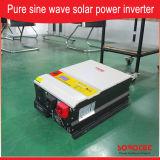 1-6kw 태양 에너지 시스템 5kw 태양 변환장치