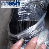 Construction Materials PVC Coated Iron Binding Wire