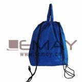 삼각형 어깨에 매는 가방, 새총 책가방
