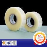 BOPP Emballage Industriel bande pour l'utilisation de la machine