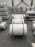 3xxxアルミニウムまたはアルミニウム熱間圧延か冷間圧延されたコイル
