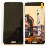 Телефон с сенсорным экраном ЖК панели в сборе для Xiaomi Mi5c Mi 5c M5c