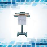 Hanlu машина запечатывания штемпеля в 2017 ног (PSF-650)