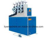Ce ISO BV keurde Rolling Machine van de Aandrijving van Zeven Schacht de Mechanische goed