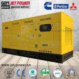 10kVA Dieseldem generator Perkins Cummins Ricardo zur Energien-1000kVA