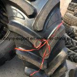 L'agriculture pneu radial 420/85R24, 280/85R24 340/85R24, 340/85R24 Pneu tubeless