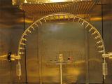 Van het LEIDENE van de fabrikant Machine van de Test de Lichte Ipx4 Bewijs van de Regen