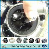 O CNC desliza o rolamento linear Lm40uu da esfera para o sistema do movimento linear