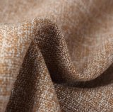 Спандекс полиэстер трикотаж ткани для костюм кофта брюки спорт одежды