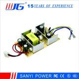 alimentazione elettrica del blocco per grafici aperto dell'interruttore di 48V1.5A Poe/modulo di potere