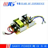 열린 구조 전력 공급 또는 힘 모듈을 전환하는 48V1.5A Poe