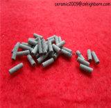 Alumina van 3mm Ceramische Poreuze Staaf voor Elektronische Sigaret