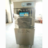 Kopf-Eiscreme-Maschine des Import-Kompressor-3 für Verkauf