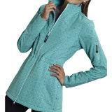 Настраиваемые печати легкие водонепроницаемые куртки ткань для дождевик