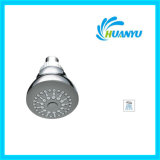Pista de ducha superior, pequeña ducha de arriba (HY725)