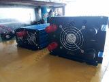 чисто инвертор волны синуса 2000With5000W с высокой эффективностью