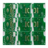 Circuito Integrado multicamada placa PCB