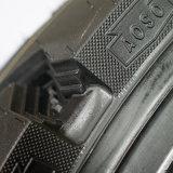 Aulice pneus mais competitiva para a área de mineração