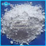 Acide gamma-aminobutyrique pharmaceutique GABA de poudre de supplément de matière première