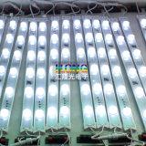 24V 36W Bridgelux Barra de luz LED para Cajas de luz