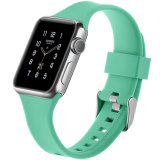 for Silicone APPLE Watch Band Strap, Silicone Band for APPLE Watch Band