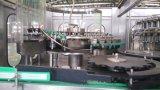 2018 la Alta Tecnología 32 jefes de la máquina de llenado de cerveza