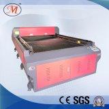 100/130/150/300W力のMDF木またはアクリルまたはCardboard/PVCレーザーの打抜き機