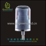 장식용 로션 크림 펌프 분배기를 위한 로션 펌프 24/410
