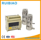 Protector caliente de la sobrecarga de la CA del acero 220V de la venta para el alzamiento de la elevación del elevador del edificio de la construcción