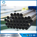極度のデュプレックスステンレス鋼の管、溶接された管2205