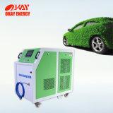 Motore automatico dell'idrogeno che decarbura il pulitore ecologico del carbonio del motore di Hho dell'automobile di basso costo