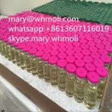 Injizierbares Testosteron Phenylpropionate Öl-männliches sexuelles Testosteron Phenylpropionate