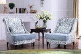 [نو مودل] وقت فراغ أريكة كرسي تثبيت لأنّ منزل إستعمال