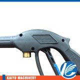 Het Spuitpistool van de Wasmachine van de hoge druk (KY11.800.025)