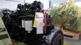 Motores diesel B210-33 de Cummins para el carro/el omnibus/el vehículo/el coche/la otra máquina