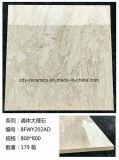 フォーシャンの美しいデザイン完全なボディ大理石のタイル