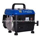 Petit générateur d'essence d'essence de 950 Portable pour le marché Honda de l'Afrique