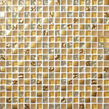 Azulejos mezclados de la piscina de los modelos de mosaico del color de la venta caliente